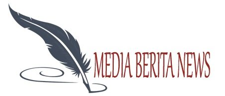 MediaBeritaNews